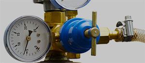 Druckluftarmaturen Produkte Industriearmaturen